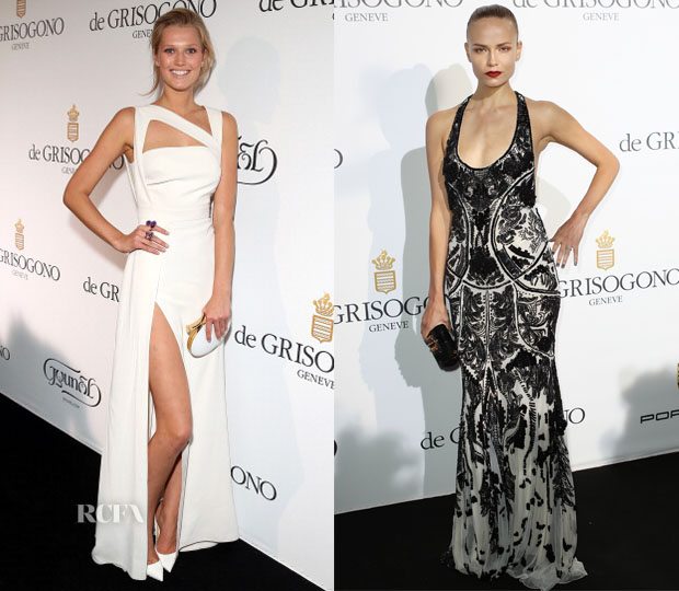 De Grisogono 'Fatale In Cannes' Party2