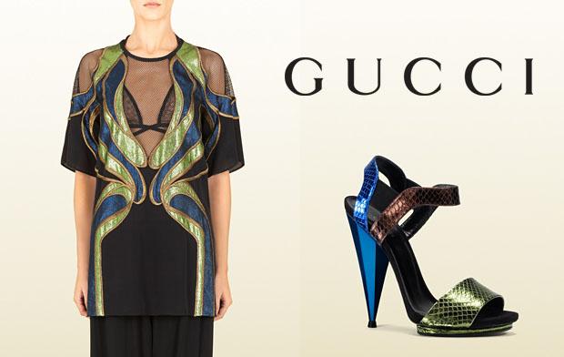 Gomez Gucci
