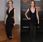Jennifer Lawrence In Christian Dior - Cannes Film Festival Parties