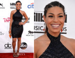 Jordin Sparks In Michael Costello - 2014 Billboard Music Awards