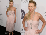 Naomi Watts In Calvin Klein Collection - Calvin Klein Celebrate Women In Film