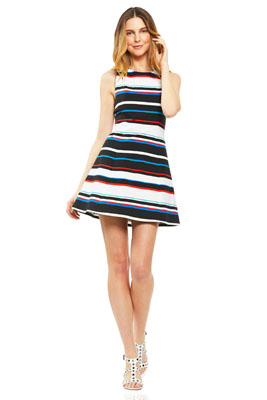 summer_trends_sunday_dress_multi_stripe_1711