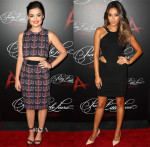 'Pretty Little Liars' Celebrates 100 Episodes