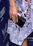 Jordana Brewster's Kotur 'Espey' clutch