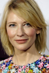 Cate Blanchett in Chanel