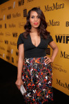 Kerry Washington in Sportmax
