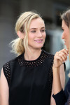 Diane Kruger in 3.1 Phillip Lim