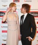 Nicole Kidman in Prada