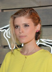 Kate Mara in Sandro