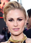 Anna Paquin in Thakoon
