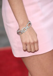 Anna Camp's Neil Lane bracelet