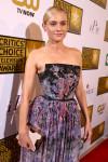 Diane Kruger in Elie Saab Couture
