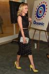 Diane Kruger in Roland Mouret