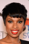 Jennifer Hudson in Kaufmanfranco