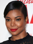 Get The Look: Gabrielle Union's 'Think Like A Man Too' LA Premiere Makeup