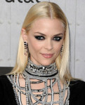 Jaime King's Spike TV's 'Guys Choice Awards' Smouldering Eye Makeup