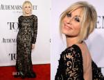 Judith Light In Randi Rahm - 2014 Tony Awards