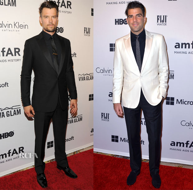 Menswear Midweek Red Carpet Roundup 3