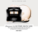 New On Net-A-Porter: Lancôme
