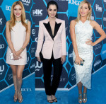 2014 Young Hollywood Awards