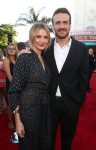 Cameron Diaz in Stella McCartney