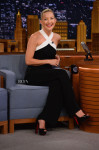 Kate Hudson in Roland Mouret
