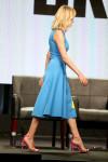 Diane Kruger in Roksanda