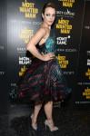 Rachel McAdams in Zuhair Murad Couture