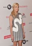 Joanne Froggatt In Stella McCartney