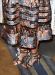 Jessica Alba's Zimmermann skirt and Kotur sandals