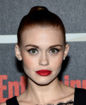 Holland Roden in Haney