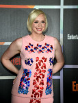 Gwendoline Christie in Peter Pilotto