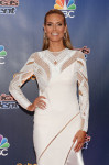 """America's Got Talent"" Season 9 Pre Show Red Carpet Event"