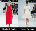 Chanel Fall 2014 Couture Red Carpet Wish List