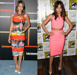 Comic-Con 2014 Red Carpet Roundup
