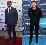 Menswear Red Carpet Roundup 3