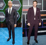 Menswear Red Carpet Roundup 4