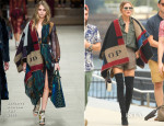 Olivia-Palermo-In-Burberry-Prorsum-Photo-Shoot22