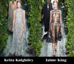 Valentino Fall 2014 Couture Red Carpet Wish List