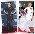 Who Wore Andrew Gn Better...Hailee Steinfeld or Ana de Armas?