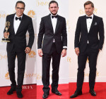 2014 Emmy Awards Menswear Red Carpet Roundup 3