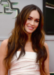 Megan Fox in Marc Jacobs