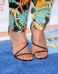 Jordin Sparks in Simply Intricate