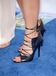 Kylie Jenner's shoes