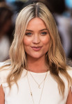 Laura Whitmore in Rare