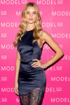 Rosie Huntington-Whiteley in Lover