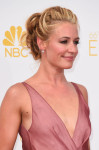 Cat Deeley in Burberry