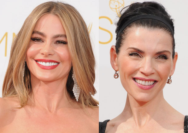 Get The Look: Emmy Red Carpet Ready Skin