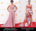 Emmys33