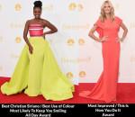 Emmys4